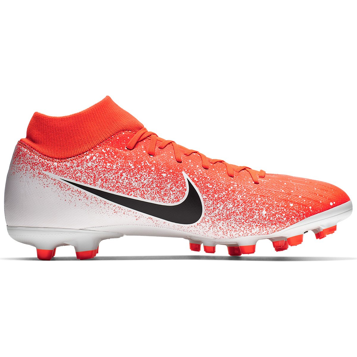new photos new york arriving Chuteira Campo Nike Mercurial Superfly 6 Academy