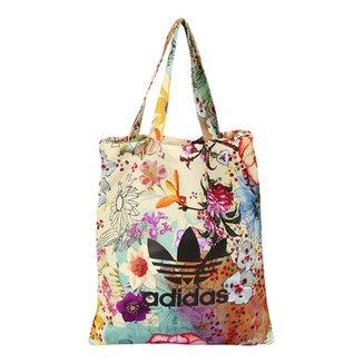 9f599808a Bolsa Adidas Originals Shopper Confete Farm