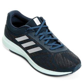 f50b0bd74fe Tênis Adidas Mana Bounce
