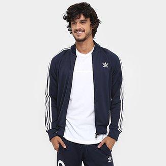 02d3a013652 Jaqueta Adidas Sst Tt