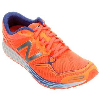 2ec9121134c3f Tênis New Balance Fresh Foam Lite Masculino