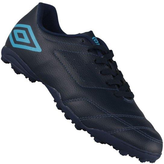 fc9c26ccd5570 Chuteira Umbro Society Soccer Shoes Sala - Compre Agora