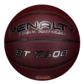 a1f71cfda1 Bola De Basquete Penalty Oficial Feminino 6.4 - Compre Agora