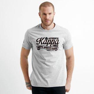 5c88ccee73 Camiseta Kappa Seatle