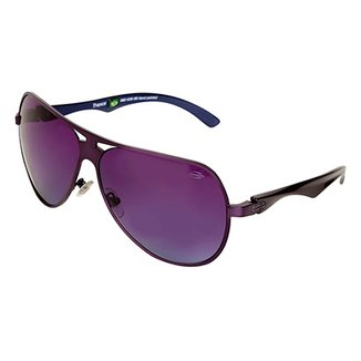 Óculos de Sol Mormaii Trace Brilho Feminino ed344e7951