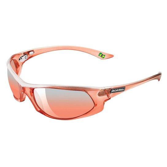 49589f004 Óculos De Sol Mormaii Itacaré A299 | Netshoes