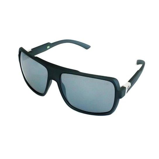 80dac42e6 Óculos De Sol Mormaii Prainha 2 | Netshoes