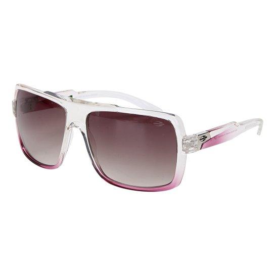 ae8ebb33b Óculos de Sol Mormaii Prainha II 41907834 Masculino - Bordô | Netshoes