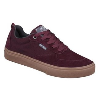 Tenis Mormaii Skate Destroyer Masculino