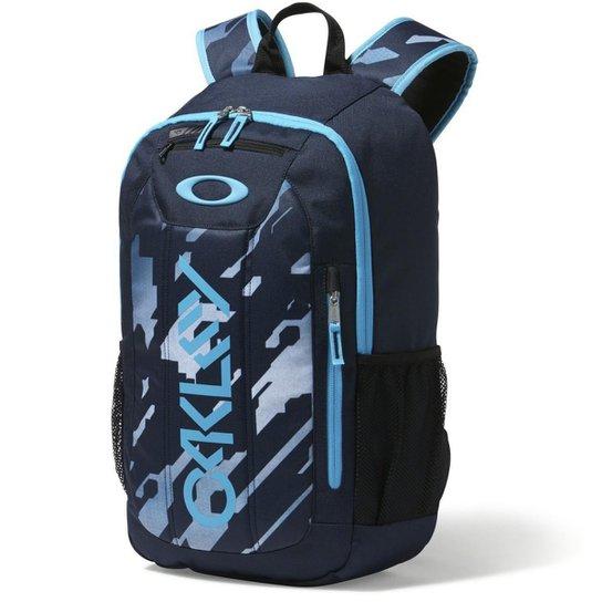 e1b600259ea82 Mochila Oakley Enduro 20 - Compre Agora
