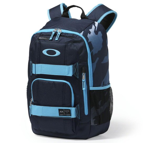 8b1c6d8c11d35 Mochila Oakley Enduro 22 - Compre Agora