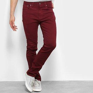 14bd7c6ed Compre Calcas Jeans Masculino Calvin Klein Online | Netshoes