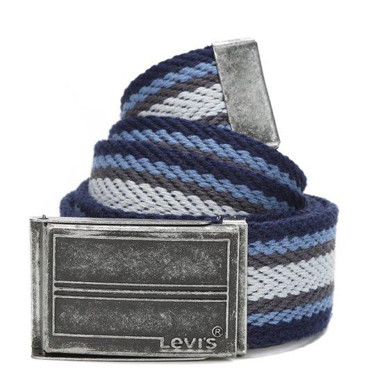 Cinto Levi s Mauro - Compre Agora  582ad93bb5b