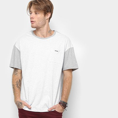 570762225d Camiseta Fitness Masculinos - Compre Camiseta Online
