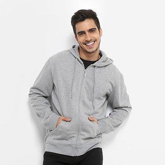 54935cae2 Compre Blusa de Frio Online   Netshoes