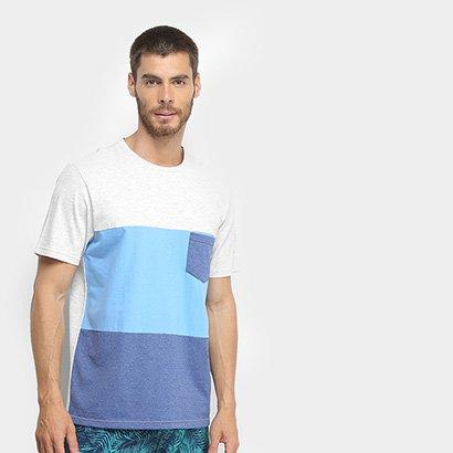 Camiseta Mood Basic Masculina