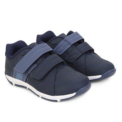 Sapato Infantil Klin Outdoor Masculino