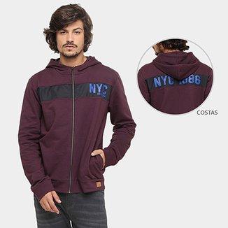 f983cd822 Compre Casaco Masculino Colcci Online   Netshoes