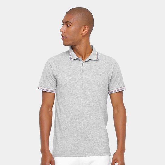 940b9a71f2 Camisa Polo Colcci Básica Masculina - Compre Agora