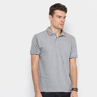 7e96f709e8 Camisas Polo Masculinas Colcci - Casual