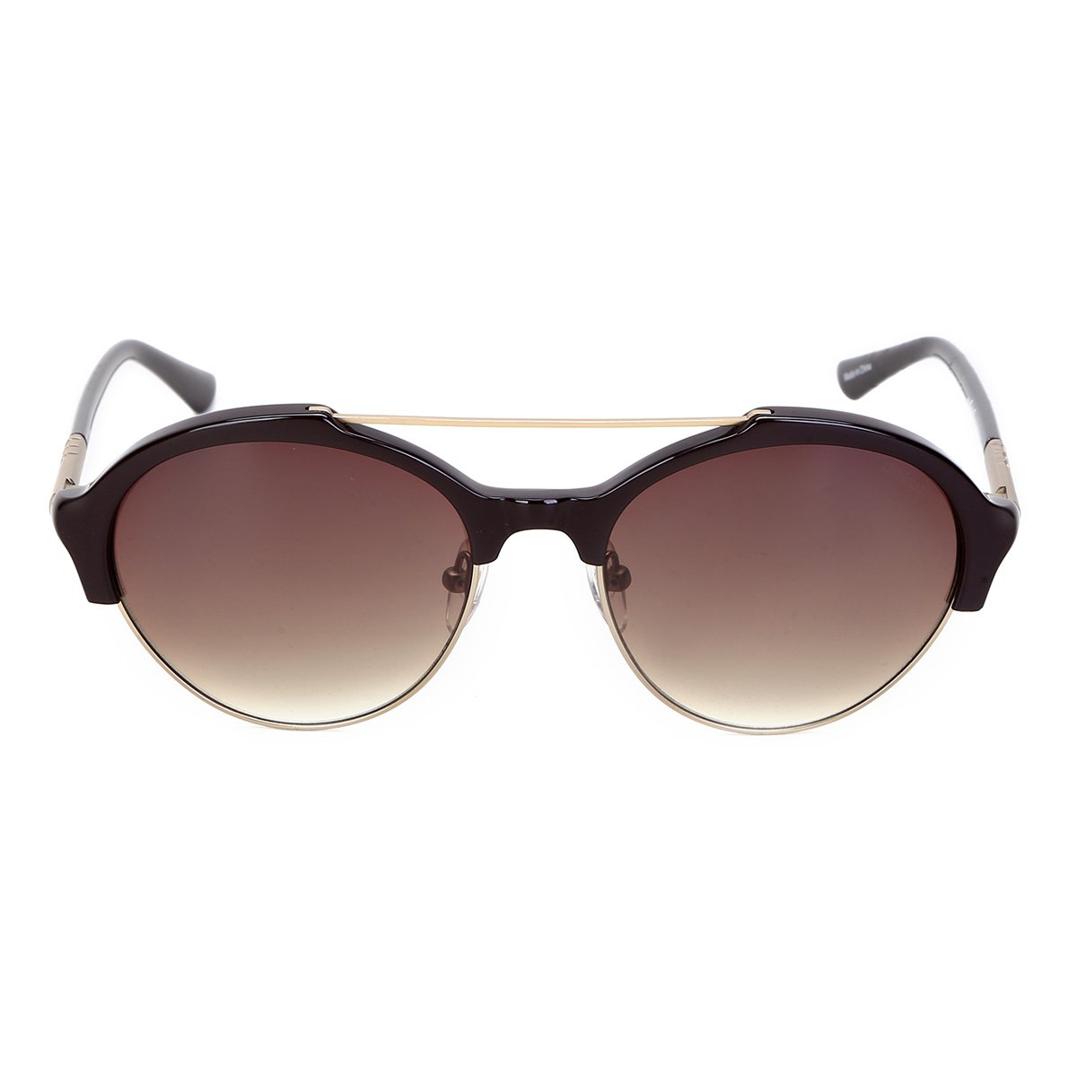Óculos de Sol Colcci C0061 Feminino - 1