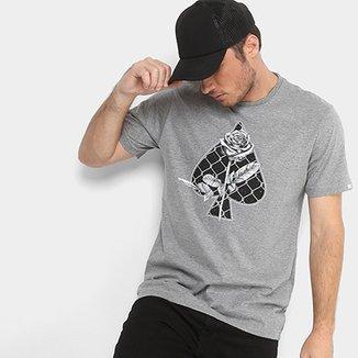 452b9664c05512 Camisetas MCD - Comprar com os melhores Preços | Netshoes