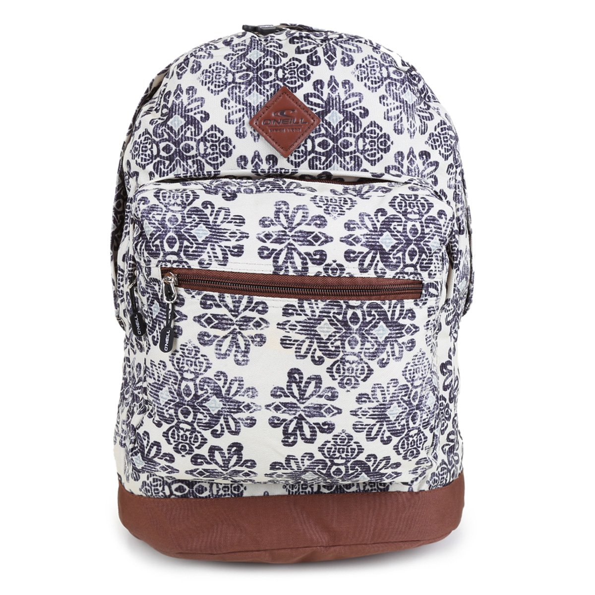 Mochila O'Neill Plus Queen