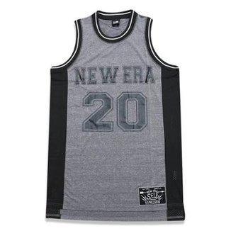bd40bf2d33413 Camisetas New Era com os melhores preços