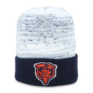 Gorro Chicago Bears NFL New Era 31ee48b3e2c