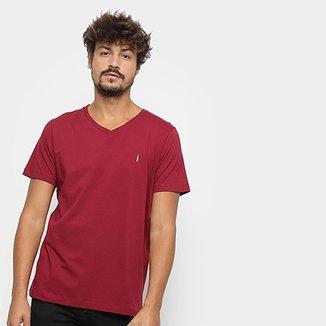 4885ebe112 Camisetas Coca-Cola Masculinas - Melhores Preços