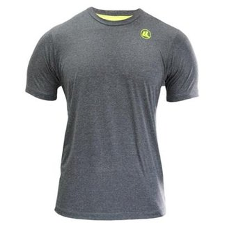 faaf3de89f718 Camisa Esporte Legal Poliamida UV45+ Mescla Mascu