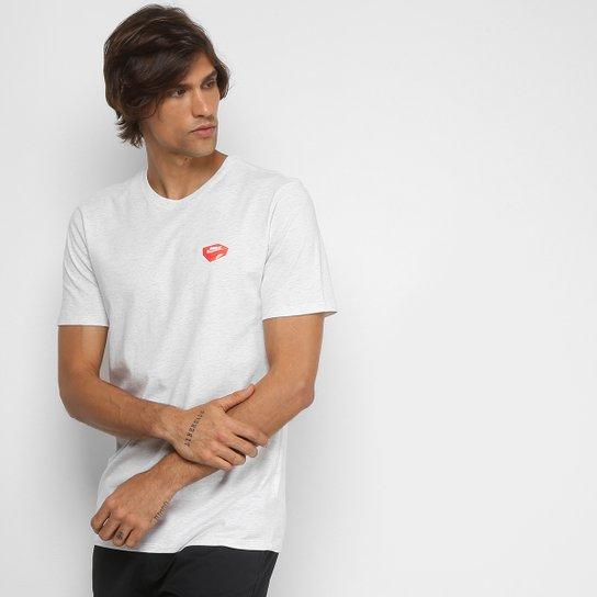 2b325deeb1 Camiseta Nike Sportswear Masculina - Compre Agora