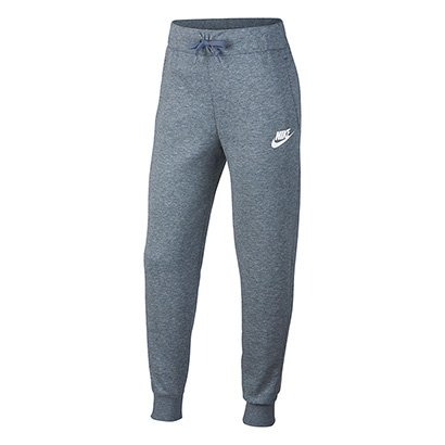 Calça Infantil Nike G Nsw Moletom