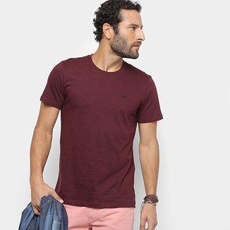7aaf99e2c8 Camiseta All Free BÁSICA LISA 11100