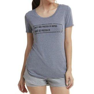 Camisetas para Fitness e Musculação Alto Giro   Netshoes edffdaab8e