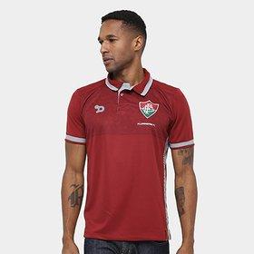 3f33e3cac8 Camisa Adidas Fluminense III 12 13 s nº - Compre Agora