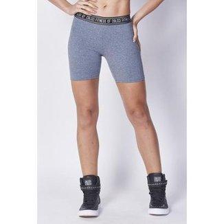 202e7cbee Colcci Fitness - Legging, Regatas e Moda Fitness | Netshoes