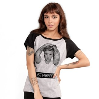 Justin Bieber Purpose B W 7aeb3825cf5