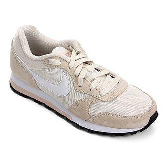 3084694d09 Tênis Nike Md Runner 2 Feminino