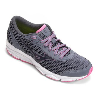 75c82c730e27d Tênis Feminino - Nike, Adidas, New Balance | Netshoes
