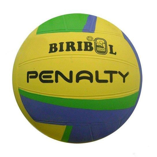 989c949819 Bola Biribol Vi Penalty - Compre Agora