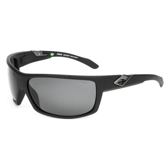 Óculos Sol Mormaii Joaca Polarizado - 34532103 - Preto - Compre ... 1a75740ba7