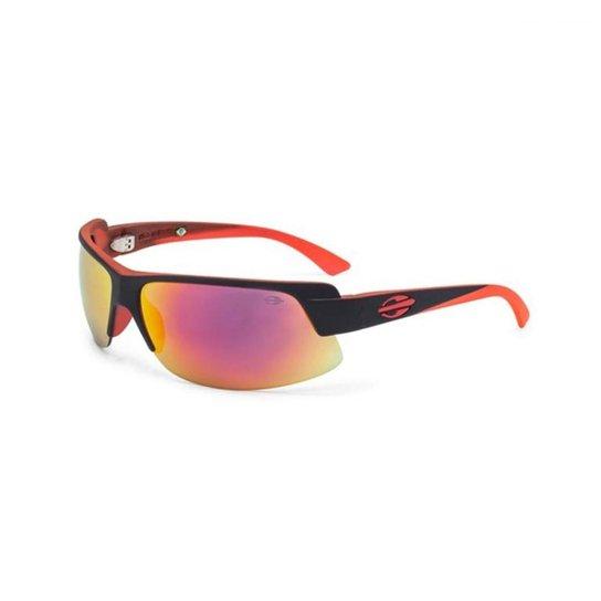 2c0462ee86478 Óculos Sol Mormaii Gamboa Air 3 441Aag11 Preto - Compre Agora   Netshoes