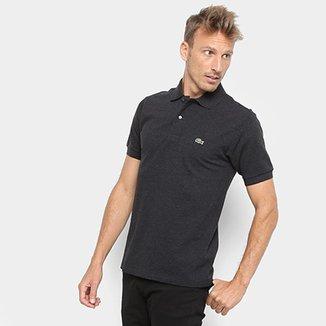 ff242eb0e1ff2 Camisas Polo Lacoste Masculinas - Melhores Preços