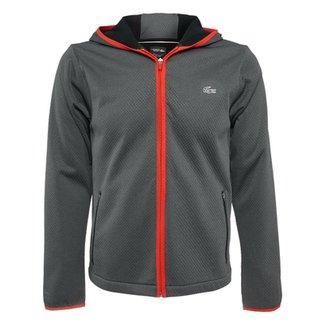 09439d3ec03b7 Compre Blusa de Moleton Lacoste Online