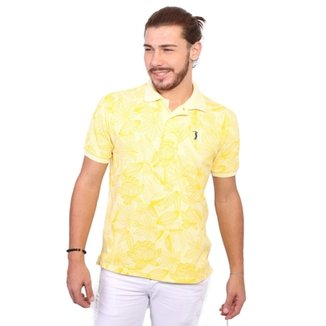 87e75197c68ac Compre Camisa Polo Hering Online