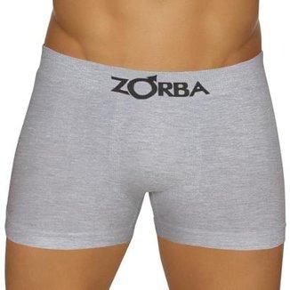 72bd632354ed Cuecas Zorba - Comprar com os melhores Preços | Netshoes