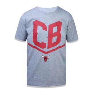 fbb430b3f6d Compre Chicago Bulls Camisa 23 Michael Jordan Online