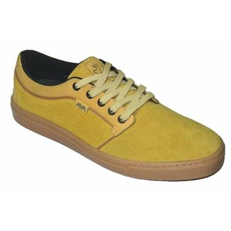 ebfd3a6c55b Tenis Skatista Mhm Shoes Ghost 6001