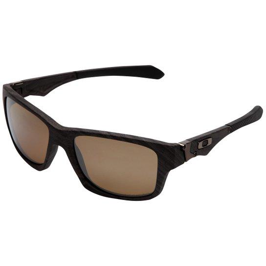 7657d19793a5f Óculos Oakley Jupiter Squared - Iridium Polarizado - Compre Agora ...